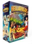 Gigamic Hellapagos