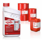 Glysantin Antigel G40 60L