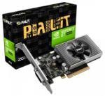 Palit GeForce GT 1030 2GB GDDR4 64bit PCIe (NEC103000646-1082F) Placa video