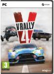 Bigben Interactive V-Rally 4 (PC)