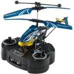 Revell RC helikopter ROXTER