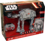 Ladányi Star Wars AT-AT Classic RC