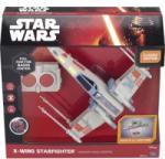 Ladányi Star Wars Ellenálló X-szárnyú vadászgép RC