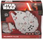 Ladányi Star Wars Millenium Falcon új széria RC