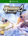 KOEI TECMO Warriors Orochi 4 (Xbox One) Software - jocuri