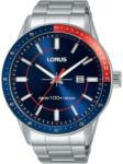 Lorus RH955HX9 Часовници