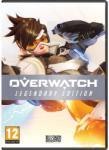 Blizzard Entertainment Overwatch [Legendary Edition] (PC) Játékprogram