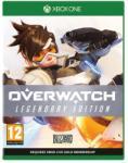 Blizzard Entertainment Overwatch [Legendary Edition] (Xbox One) Játékprogram