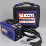 VeGA MMA 240B