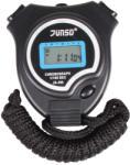 Junsd JS306