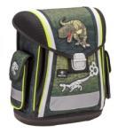 Belmil Sporty Dino Discovery - merev falú iskolatáska. Összehasonlítás b9b72a2edc