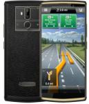 OUKITEL K7 64GB Mobiltelefon