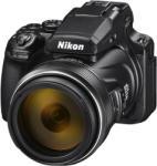 Nikon Coolpix P1000 Digitális fényképezőgép