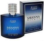 Creation Lamis Savanna Nights EDT 100ml Parfum