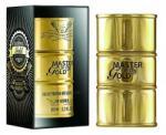 New Brand Master of Essence Pink Gold Women EDP 100ml Parfum