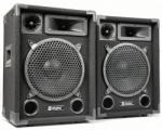 Max MAX 10 Boxe audio