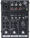 Topp Pro MX3 BT