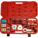 Winmax Tools Vezérlésrögzítő klt. Fiat/Alfa (WT04296) - pumatools