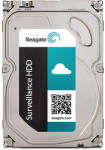 Seagate Surveillance 3.5 6TB 7200rpm 256MB SATA3 (ST6000VX001)