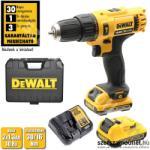 DEWALT DCD716C2