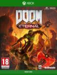 Bethesda DOOM Eternal (Xbox One) Software - jocuri