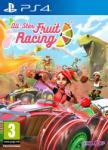 PQube All-Star Fruit Racing (PS4) Software - jocuri