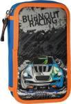 PLAY Burnout Racing 2 emeletes tolltartó, üres (STT-160855)