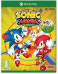 SEGA Sonic Mania Plus (Xbox One) Software - jocuri