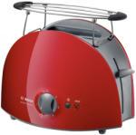 Bosch TAT6104 Тостери