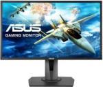 ASUS MG248QE Monitor