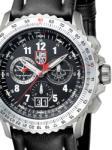 Luminox XA9241 Часовници