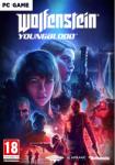 Bethesda Wolfenstein Youngblood (PC) Jocuri PC