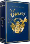 Soedesco Owlboy [Limited Edition] (PS4) Software - jocuri