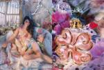 Lolita Lempicka Si Lolita EDP 30ml Parfum