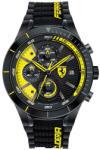 Ferrari 0830261 Часовници
