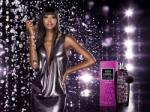 Naomi Campbell Cat Deluxe At Night EDT 30ml Parfum