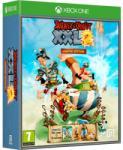 Microids Asterix & Obelix XXL 2 [Limited Edition] (Xbox One) Software - jocuri