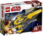 LEGO Star Wars - Anakin Jedi csillagvadásza (75214)