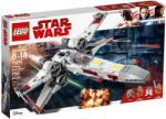 LEGO Star Wars - X-szárnyú vadászgép (75218)