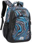 9455416b5f5f Eurocom Street Stage Africa - ergonómikus iskolatáska, hátizsák (53739).  Összehasonlítás