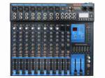 RH SOUND MC 1202LUSB