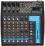RH SOUND ML 802 DUSBX