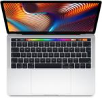Apple MacBook Pro 13 MR9U2 Notebook