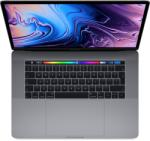 Apple MacBook Pro 15 Mid 2018 MR932 Laptop