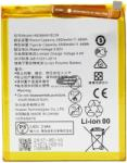 Huawei Acumulator Original HUAWEI P9 / P9 Lite / P8 & P9 Lite 2017 (3000 mAh) HB366481ECW