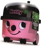 Numatic HET200 Hetty Aspirator, masina de curatat