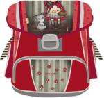 c308c572b0e9 Santoro Gorjuss Little Red Riding Hood - ergonómikus iskolatáska (G4193003)