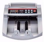 Cashtech Masina de numarat bani Cashtech 160 SL UV/MG