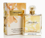 Sarah Jessica Parker Twilight EDP 75ml Парфюми