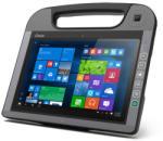 Getac RX10 RF2OZQDI5DXX Laptop
